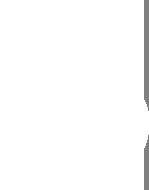 Three HTML Banner
