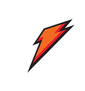 Gatorade Responsive Banner