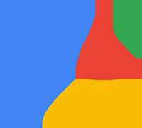 Google Banner HTML5