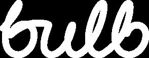Bulb Banner Design